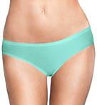 Micro Bikini Panty