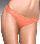 Comfort Devotion Dream With Lace Bikini Panty