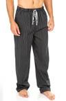 Woven Sleep Pants