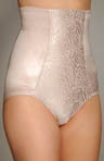 Hi-Waist Brief Shaper with Extra Firm Control