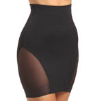 Sheer Shaping Hi Waist Slip