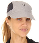 MC Pocket Hat