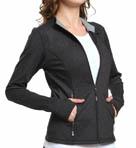 Essentials Long Sleeve Jacket