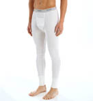 Thermal Bottoms