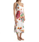 Peony Bouquet Nightgown