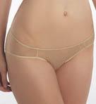 Calais Bikini Panty