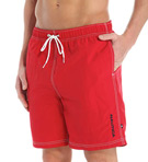 Mariner Swim Shorts