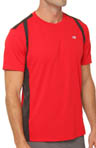 NP Shortsleeve T-Shirt