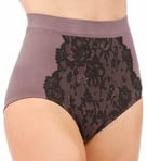 Lacy Intentions Panty