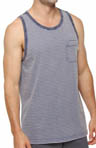 Swagger Tank
