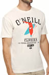 Peninsula T-Shirt