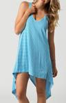 Rubix Dress