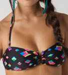 Bondi Bandeau Swim Top