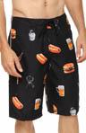 BBQ Boardshorts