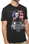 Proclamation T-Shirt