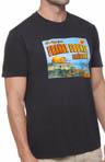 County T-Shirt