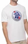 Bottle Cap T-Shirt