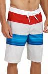 Jordy Freak Boardshorts
