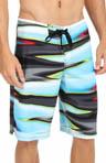 Materialize Boardshorts