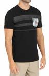 Interval T-Shirt