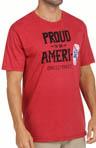 Can Do T-Shirt