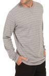 Cassette Jersey Crewneck Sweatshirt