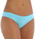 Microglamour Hip Bikini Panty