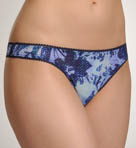 Out Of The Blue Hip G Thong
