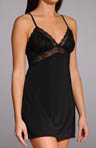 Sleek and Lace Nightie