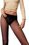 Naomi Top Comfort Low Waist Pantyhose