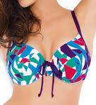 Natalie Bikini Swim Top