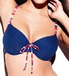 Stella Balconnet Bikini Swim Top