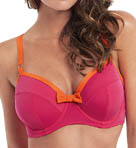 Isobel Balconnet Bikini Swim Top