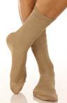 Comfort Top Long Anklet Sock