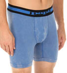 Mineral Wash Boxer Brief