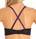 crisscross  straps