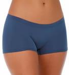 Body Active Boy Shorts