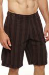 All-Wear Cargo Shorts
