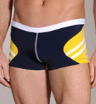 Jet Midcut Swim Trunk