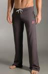 Jersey Workout Pant