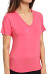 Rayon Basics Sleepshirt