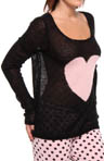 Eye Candy Sweater