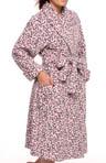 Sassy Robe