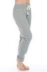 Camo Cool Pajama Pant
