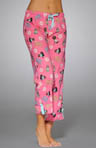 Cotton Voile Woofstock Pant