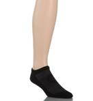 Running Ultra Light Merino Wool No Show Sock