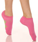 RL Sport Big Pony Player Ped Sock 3 Pair Pack