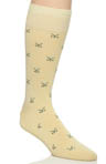 Golf Clubs Socks