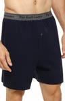 Estate Knit Boxer