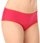Mademoiselle Hotpant Panty